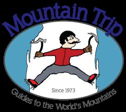 Mt oval logo s300