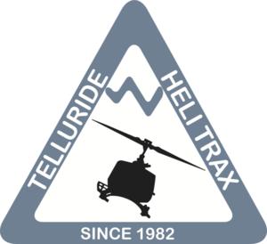 Helitrax logo s300