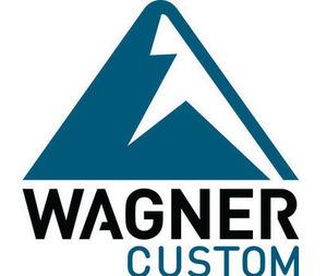 Wagnerlogo  1  s300