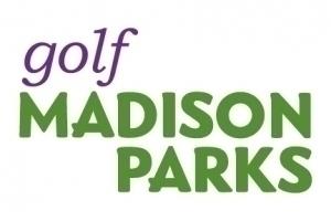 Madison parks golf 300x200 s300