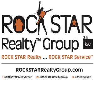 Rockstarrg stacked logo 2019 s300