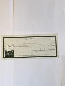 19013 s300