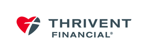 Thrivent financial s300