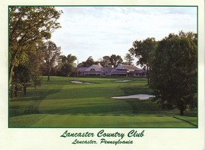 Lancaster country club s300