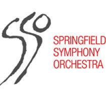 Springfield symphony s300