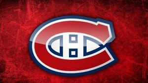 Canadiens s300
