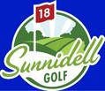 Sunnidale golf s300