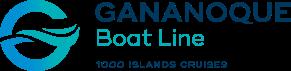 Gan boat lines s300