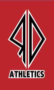 Rd atheletics s300