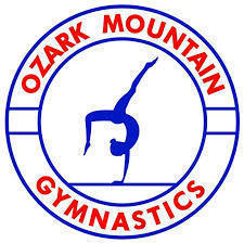 Ozark mountain gymnastics s300