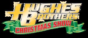 Hughes xmas show s300