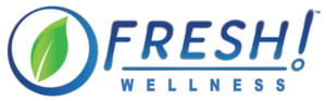 Fresh  wellness logo rectan s300