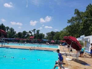 20160723 123042 pool summer 705x529 s300