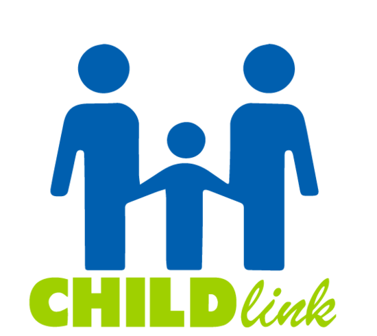Logo childlink 01 copy s550