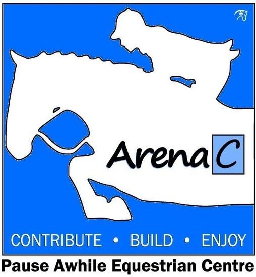 Arena c logo p001 s550