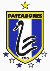 Pateadores logo s300