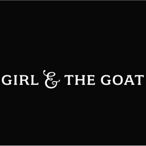 Girl and the goat s300