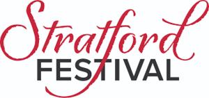 Stratford festival s300