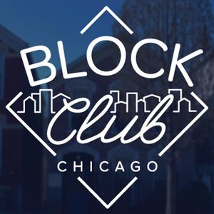 Block club s300