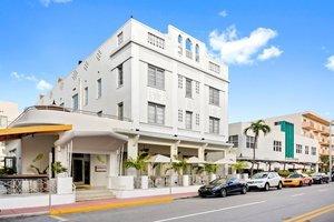 Stiles hotel south beach s300