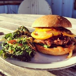 Dccr beef burger s300
