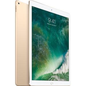 Apple 32gb ipad pro wi fi 1496771569 1185483 s300