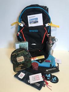 Mf vip pack s300