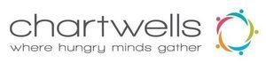 Chartwells news 1 768x181 s300
