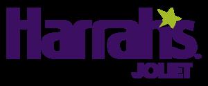 Harrah s logo s300