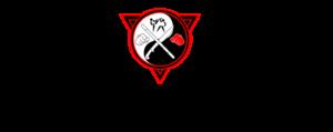 Bdc logo s300