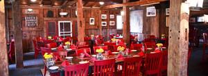 Matrix dining redmill 2000x740 s300
