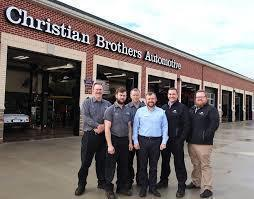 Christian brother staff and outside building pic s300