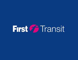 Firsttransit logo 2creverse  1  s300