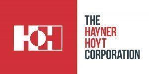 Thhc logo 300x149 s300