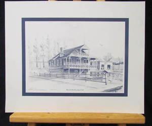 Img 6450 brocville rowing club print s300