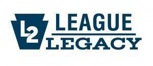 League 300x130 s300
