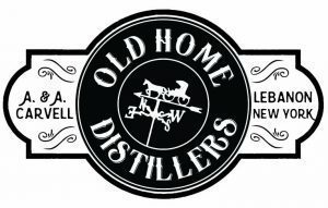 Old home logo 2019 jpg 300x191 s300