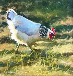 Mrs esplins chicken 2 s300