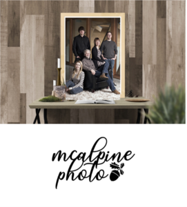 Mcapline photo s300