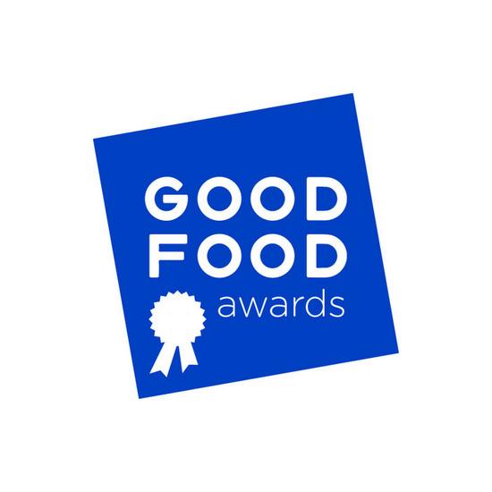 Goodfood awards s550