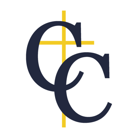 Copy of logo cc color s550