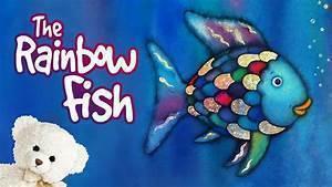 Rainbowfish s300