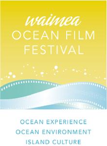 Waimea film festival logo s300