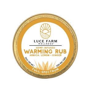 Lfw warmingrub 1200x1200 s300