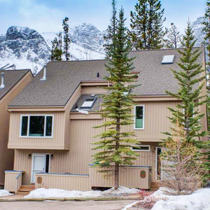 Canmore crop s300