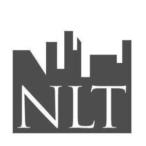 Nlt logo s300