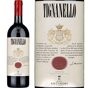 Antinori tignanello toscana igt  83487.1566353378 s300