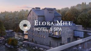 Elora mill hotel   spa s300