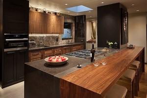 Kitchen s300