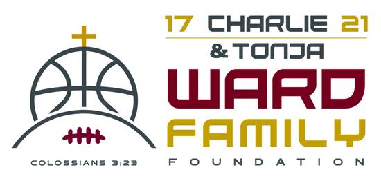 Tonja charlie ward new foundation logo 01 s550